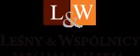 Kancelaria Prawna Leśny i Wspólnicy